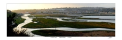 20120725_p_gt_lagoon-evening