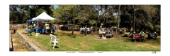 20120512_p_gt_volunteer-appreciation-picnic